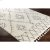 "Additional Berber Shag BBE-2305 7'10"" Square"