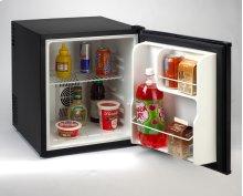 SUPERCONDUCTOR Refrigerator