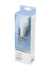 Coffee Machine Water Filter TCZ6003