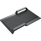 Griddle Plate Product Image
