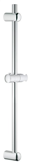 "Euphoria 24"" Shower Bar Product Image"