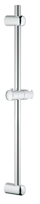"Euphoria 24"" Shower Bar Product Image"