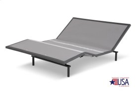 Raven Adjustable Bed Base Twin XL