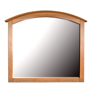A AmericaArch Mirror