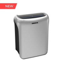 Oreck® Air Response™ Air Purifier- Large