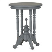 Verona Side Table Product Image