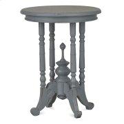 Verona Side Table Product Image