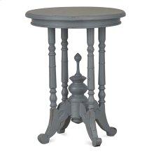 Verona Side Table
