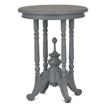 Verona Side Table