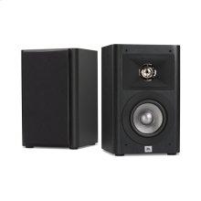 "Studio 220 2-way 4"" Bookshelf Loudspeakers"