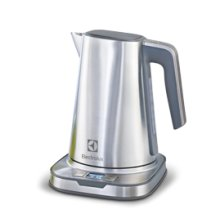 Electrolux Expressionist Kettle