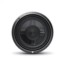 "Punch 12"" P3S Shallow 2-Ohm DVC Subwoofer"