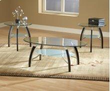 Apollo Occasional Tables