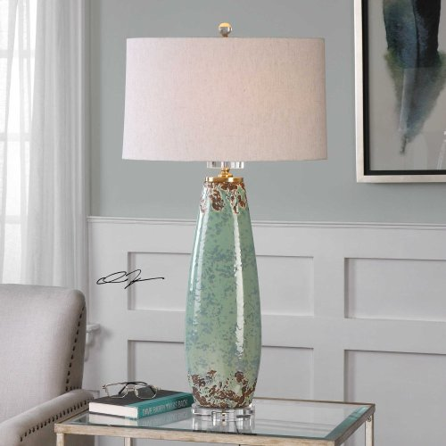 Rovasenda Table Lamp