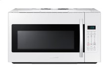 ME18H704SFW Over the Range Microwave with Simple Clean Filter, 1.8 cu.ft