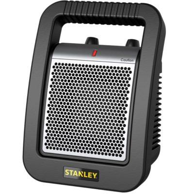 STANLEY(R) Ceramic Utility Heater