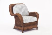 Autumn Morning Chair Product Image