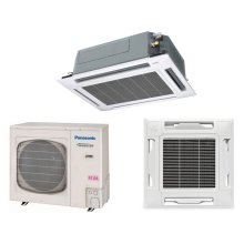 Single Split System - Ceiling Recessed Air Conditioner