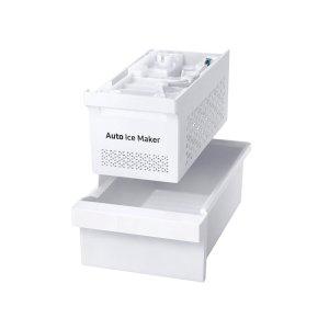 SAMSUNGQuick-Connect Auto Ice Maker Kit
