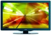 "102cm/40"" class Full HD 1080p LCD TV Pixel Plus HD Product Image"