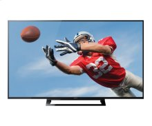 "60"" (diag.) R510A Series LED HDTV"