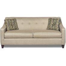 Hickorycraft Sleeper Sofa (706950-68)