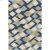 Additional Cosmopolitan COS-9280 8' x 11'