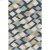 Additional Cosmopolitan COS-9280 9' x 13'