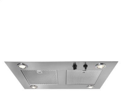 30'' Hood Insert Product Image