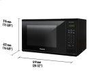 NN-SG626B Countertop Product Image