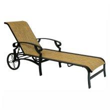 2709 Chaise