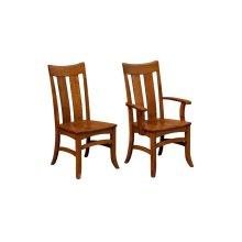 Galveston Arm Chair