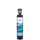 Speciality System for the Removal of Iron, Manganese, and Hydrogen Sulfide, Typically Found in Well Water. Product Image