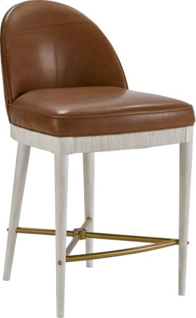 Laurent Counter Stool