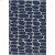 """Additional Kennedy KDY-3004 2'6"""" x 8'"""