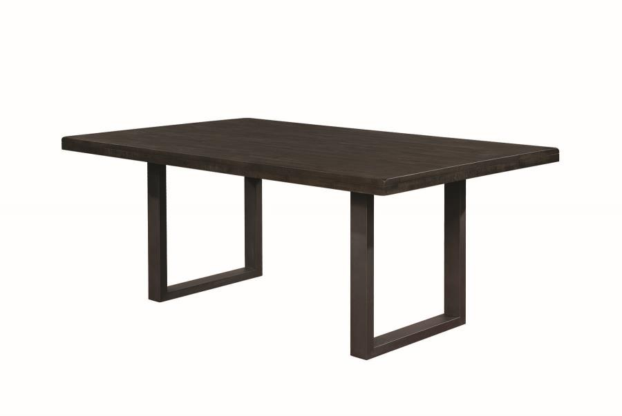 Charmant Dining Table