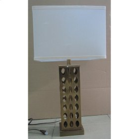 Swisston Table Lamp