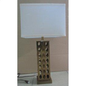 Swisston Table Lamp