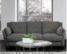 Yazmin Sofa Product Image