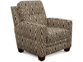 Murphy Arm Chair 740-31