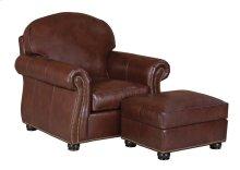 Morrison Chair & Ottoman