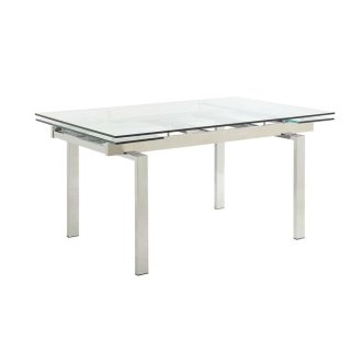 High Rise Dining Table