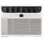 AC 9000-12000 BTU'S