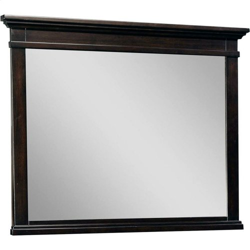 Farnsworth Landscape Mirror