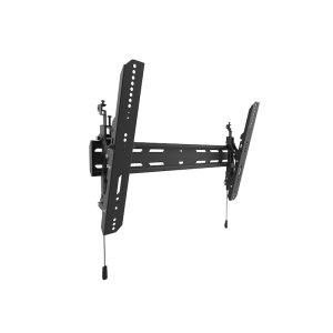 "SamsungPT300 Tilting Wall Mount for 32"" to 90"" TVs - VESA Compliant up to 600x400"