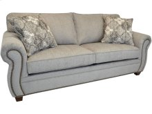 Wakefield Sofa or Queen Sleeper