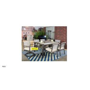 AshleySIGNATURE DESIGN BY ASHLEYSwivel Seat Cushion