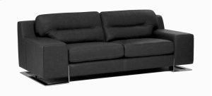 Allure Apartment sofa