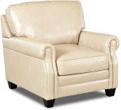 Comfort Design Living Room Camelot Chair CL7000 C