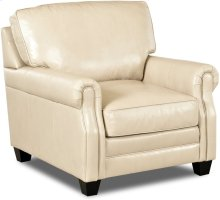 Comfort Design Living Room Camelot Chair CL7000 C